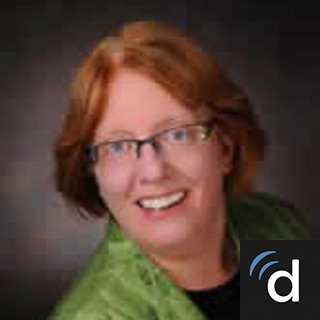 Jeannine (Fortin Passey) Fortin, MD, Family Medicine, Bellevue, WI, ThedaCare Medical Center-Shawano