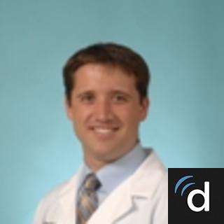 Aaron Chamberlain, MD, Orthopaedic Surgery, Saint Louis, MO, Barnes-Jewish Hospital