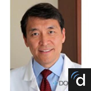 K Riew, MD, Orthopaedic Surgery, New York, NY, New York-Presbyterian Hospital