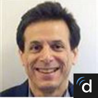 Victor Marchione, MD, Pulmonology, Jersey City, NJ, CarePoint Health Bayonne Medical Center