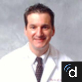 Charles Shapiro, MD, Oncology, New York, NY, The Mount Sinai Hospital