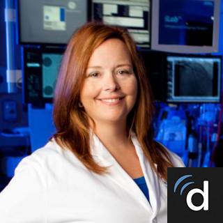 Sarah Clarke, Acute Care Nurse Practitioner, La Jolla, CA, Scripps Green Hospital