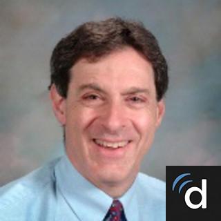 Stephen Sulkes, MD, Pediatrics, Rochester, NY, Strong Memorial Hospital of the University of Rochester