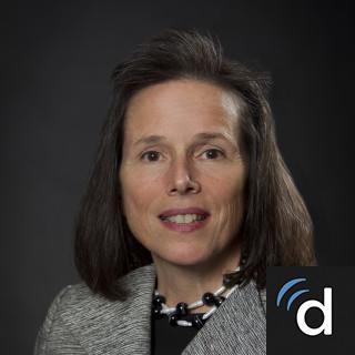 Jacqueline Bello, MD, Radiology, Bronx, NY, Burke Rehabilitation Hospital