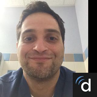 Ahmad Almustafa, MD, Family Medicine, Apopka, FL, Stillwater Medical Perry