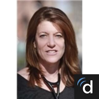 Amy Glaser, MD, Pediatrics, Brooklyn, NY, NYU Langone Hospitals