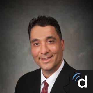 Joseph Sanelli, DO, Physical Medicine/Rehab, Commack, NY, Huntington Hospital