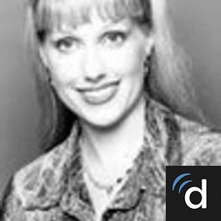 Julie Dunhill, MD, Oncology, Beverly Hills, CA, Cedars-Sinai Medical Center