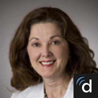 Dr  Lora Denton, Internist in Savannah, GA   US News Doctors