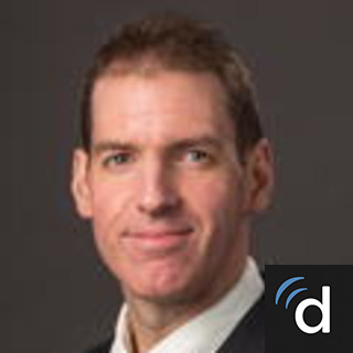 Dr  Kevin Schuster, General Surgeon in New Haven, CT   US News Doctors