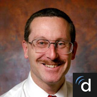 Gary Swanson, MD, Psychiatry, Pittsburgh, PA, Allegheny General Hospital