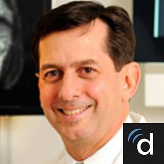 Edward Athanasian, MD, Orthopaedic Surgery, New York, NY, Memorial Sloan-Kettering Cancer Center