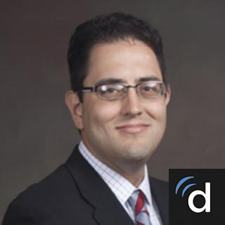 David Connor Jr., DO, Neurosurgery, Little Rock, AR, Baptist Health Medical Center-Little Rock