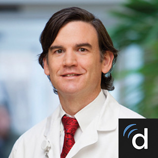 Matthew Manning, MD, Radiation Oncology, Greensboro, NC, Moses H. Cone Memorial Hospital