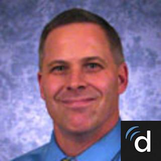 Jeffrey Herickhoff, MD, Family Medicine, Saint Paul, MN, Bethesda Hospital