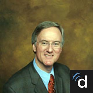 Robert Rhea, MD, Family Medicine, Smithville, TN, Saint Thomas DeKalb Hospital