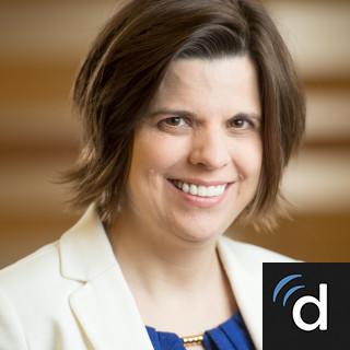 Dr Adriana Maldonado Brem Endocrinologist In Madison WI