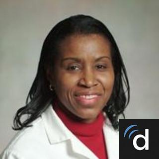 Dr  Oluwarotimi Adesina, Pediatrician in Philadelphia, PA