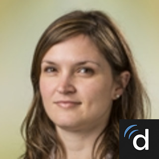 Amanda Beehler, DO, Dermatology, Detroit Lakes, MN, St. Cloud Veterans Affairs Health Care System
