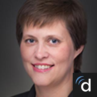 Suzanne Martini, MD, Family Medicine, Sunman, IN, Margaret Mary Health