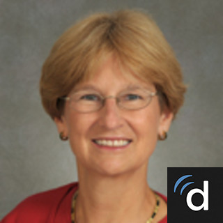 Margaret Parker, MD, Pediatrics, Easton, MD, Stony Brook University Hospital