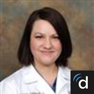 Lauren Ashbrook, MD, Internal Medicine, Cincinnati, OH, University of Cincinnati Medical Center