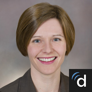 Virginia Hebl, MD, Cardiology, Murray, UT, Intermountain Medical Center