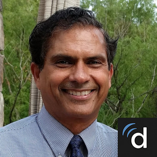 Arvind Jariwala, MD, Geriatrics, Raleigh, NC, UNC REX Health Care