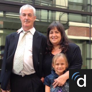 Eileen Heffernan, MD, Family Medicine, Joliet, IL, Silver Cross Hospital