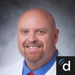 Joel Stoia, PA, Emergency Medicine, Durham, NC, Duke University Hospital