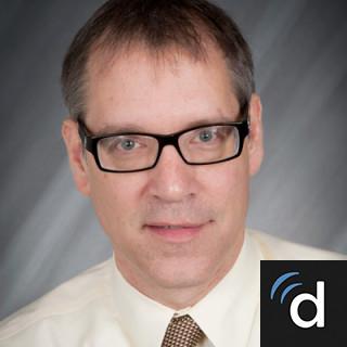 Brian Tesar, MD, Psychiatry, Warwick, RI, Kent County Memorial Hospital