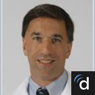 Dr  Justin Brown, Dermatologist in Verona, NJ | US News Doctors
