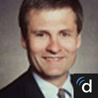 Bryan Fuhs, MD, Cardiology, Spokane, WA, MultiCare Deaconess Hospital