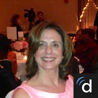 Dr  Margaret Ann Price, Psychiatrist in Bala Cynwyd, PA | US News
