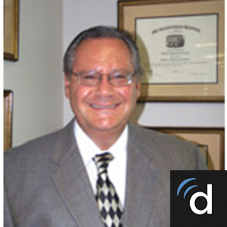 William Berman, MD, Physical Medicine/Rehab, Boynton Beach, FL, Delray Medical Center