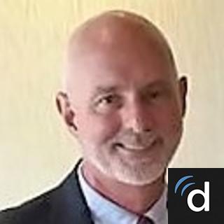 David Snow, MD, Rheumatology, Belville, NC