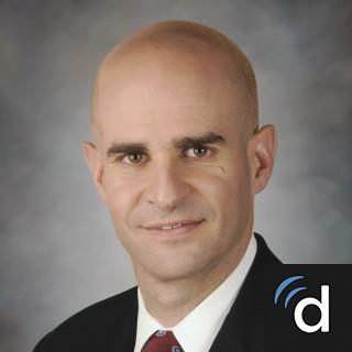 Dr Donald Hilton Neurosurgeon In San Antonio Tx Us