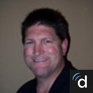 Jon Gildea, DO, Emergency Medicine, Missoula, MT