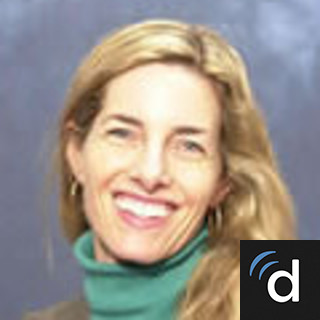 Linda Bluestein, MD, Anesthesiology, Brookfield, WI