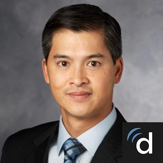 Albert Wu, MD, Ophthalmology, Palo Alto, CA, VA Palo Alto Health Care System