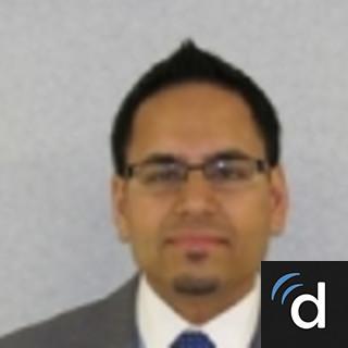 Hasan Khondker, MD, Nephrology, Riverhead, NY, Mount Sinai South Nassau