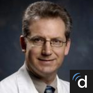 Curtis Rozzelle, MD, Neurosurgery, Birmingham, AL, University of Alabama Hospital