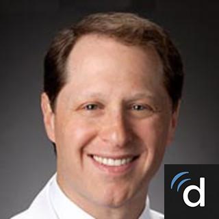 Bradley Koffman, MD, Radiation Oncology, Overland Park, KS, Liberty Hospital