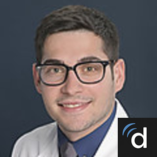 Adam Rinaldi, PA, Physician Assistant, Bethlehem, PA, St. Luke's University Hospital - Bethlehem Campus