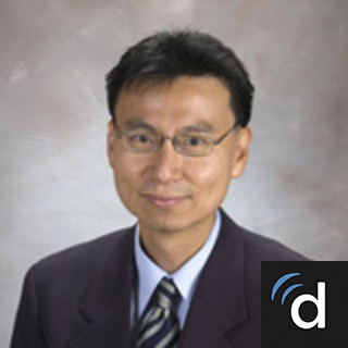 Tang Ho, MD, Otolaryngology (ENT), Houston, TX, Memorial Hermann - Texas Medical Center