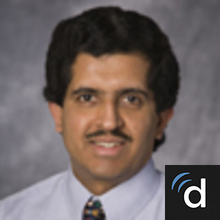 Dr  Naveen Uli, MD – Cleveland, OH | Pediatric Endocrinology
