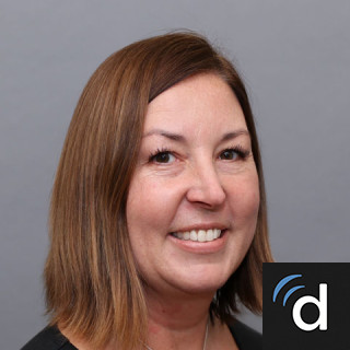 Kelly Manchester, Acute Care Nurse Practitioner, Auburn, MA
