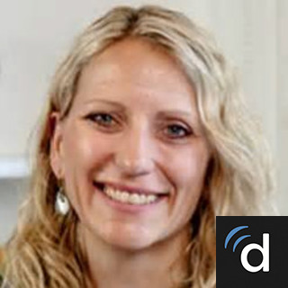 Helen Messier, MD, Family Medicine, San Jose, CA