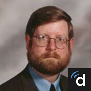 Douglas Brown, MD, Family Medicine, Cherokee, KS, Girard Medical Center