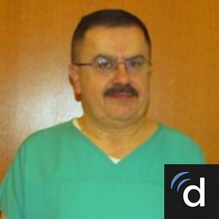 Bdair Abulaimoun, MD, Neonat/Perinatology, Manhasset, NY, Staten Island University Hospital